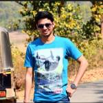 Supratim Mandal Profile Picture