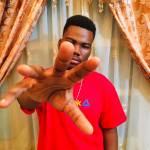 Farrod Daryl Biayenda Profile Picture