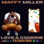Maffy Miller Profile Picture