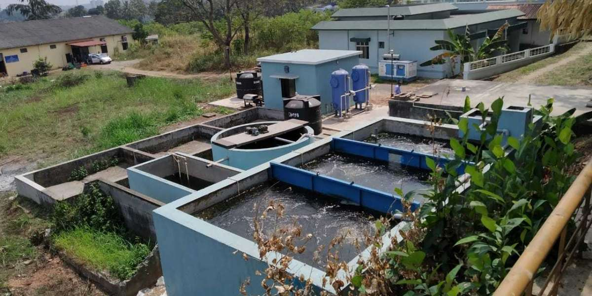 How does the Ultrafiltration plant in Delhi work?