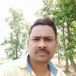 Dilip Garud Profile Picture