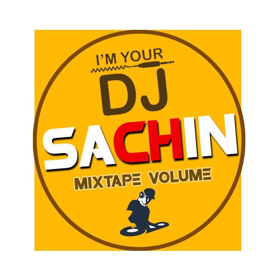 Sachin_RJ Profile Picture