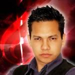 Marco Antonio Tomala Garcia Profile Picture