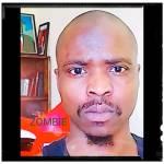Mazwi Cele Profile Picture