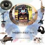 Eric Nkwato Profile Picture