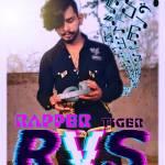 Rvs Tiger Profile Picture