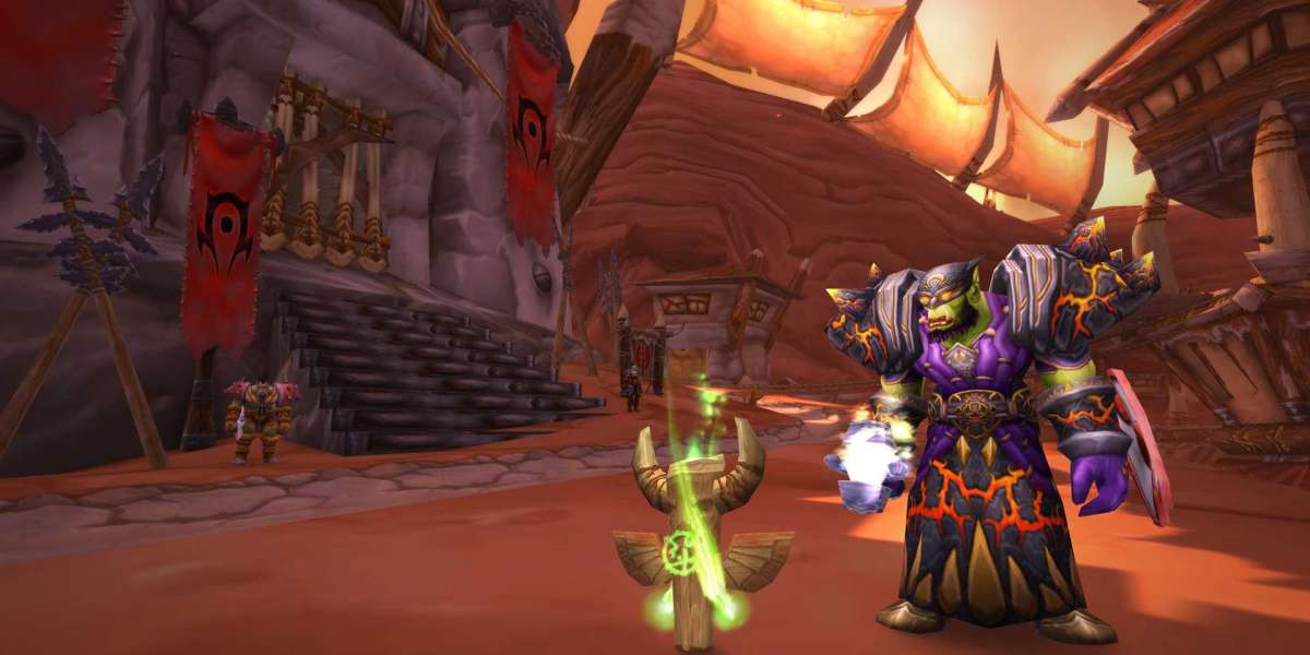 Questie - By far one of the maximum useful WoW Classic addons