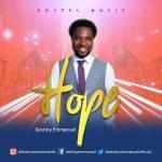 destiny Emmanuel Profile Picture