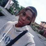 Rosi Prince Profile Picture