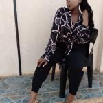 Oretlametse Moseki Profile Picture