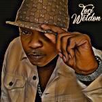 Toriweldon Profile Picture