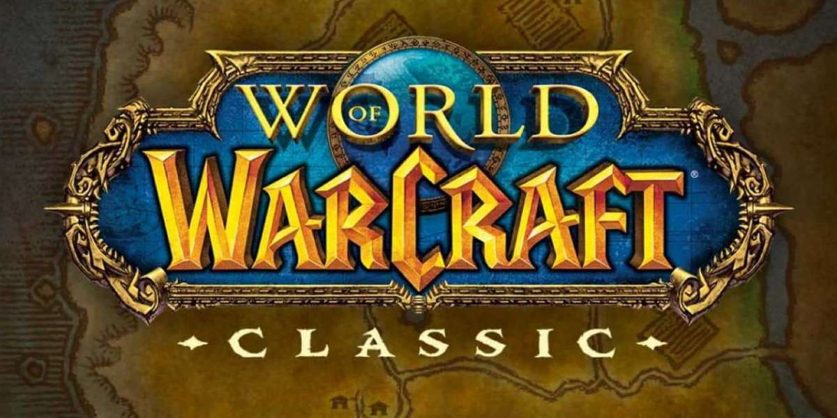 World of Warcraft films assists indicates your hobby in addition to know