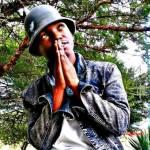 Olorato Mokhwae Profile Picture
