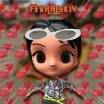 Danil Fevralskiy Profile Picture