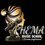 Rhema Music School Profile Picture