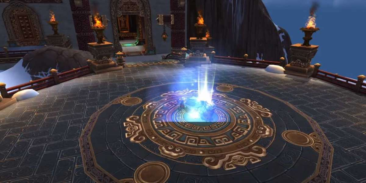 Methods to Make More WOW Gold Classic in World of Warcraft