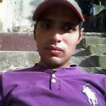 Osmar Z.C Profile Picture