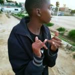 jheremy_no_beat Tchivela Profile Picture
