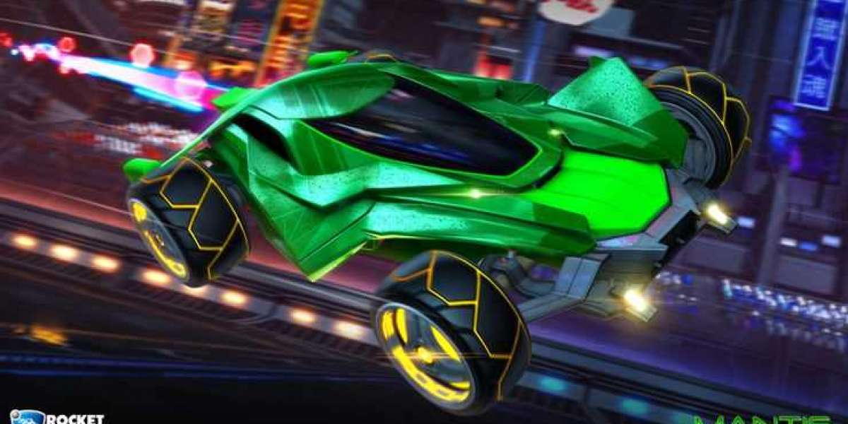 Want to understand greater about Rocket League ranks