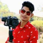Raja babu Profile Picture