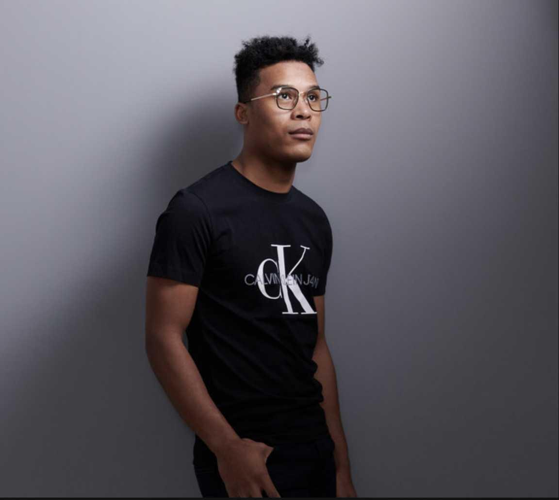 Justin Nela Profile Picture