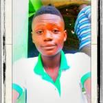 Emmanuel Togbah Profile Picture
