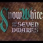 Snövit och de sju dvärgarna (193 Profile Picture
