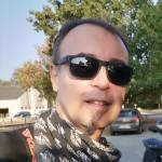 Frédéric Baudet Profile Picture