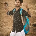 Nilesh Rathva Profile Picture