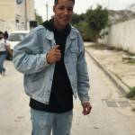 Ayoub Ben Hamda Profile Picture