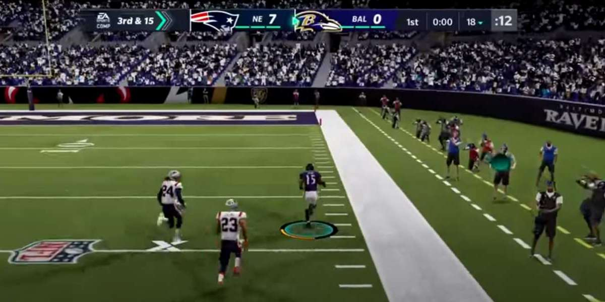 Ways To Help You Get MUT 22 Coins In Madden 22