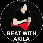 Akila Madusanka Profile Picture