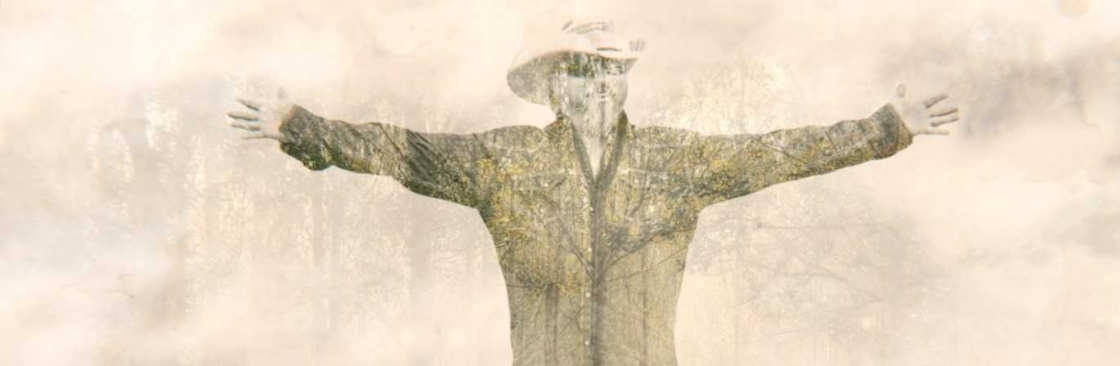 Randall Gartman Cover Image