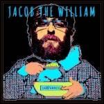 Jacobthewilliam Profile Picture