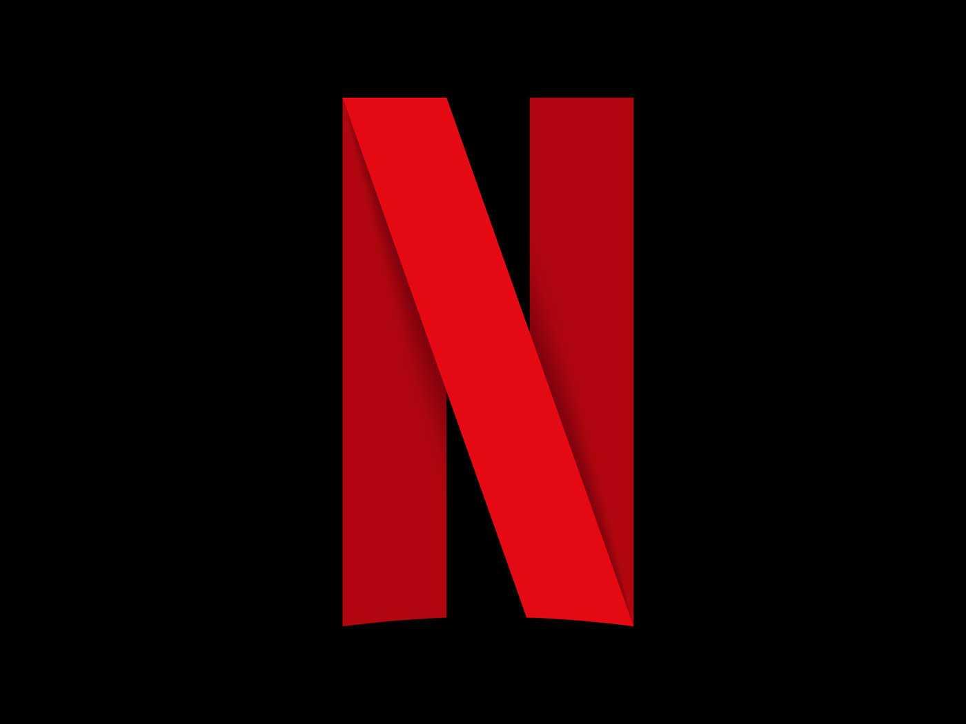 Netflixsverige Profile Picture