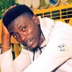 Esenzy Weyhamda Profile Picture