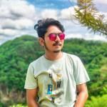Mk Sabbir Rahman Profile Picture