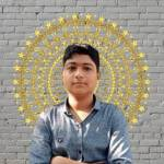 Fardin Shafi Profile Picture