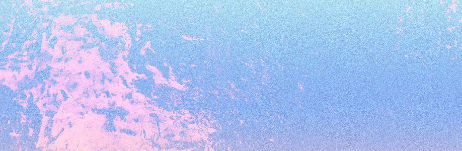 Marco Centella Cover Image