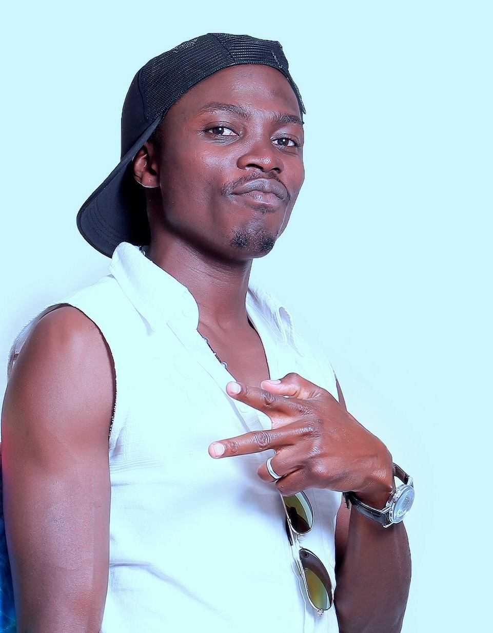 Keni Don Profile Picture