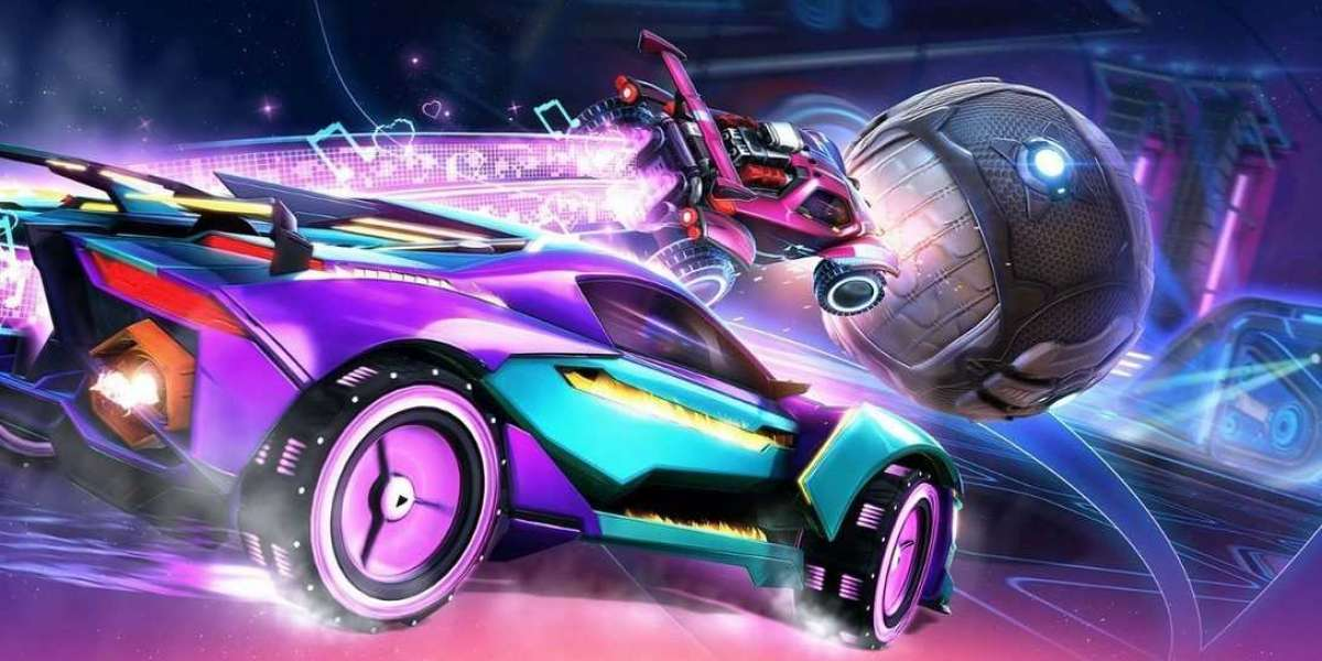 While Epics authentic assertion about Rocket Leagues persisted existence on Steam