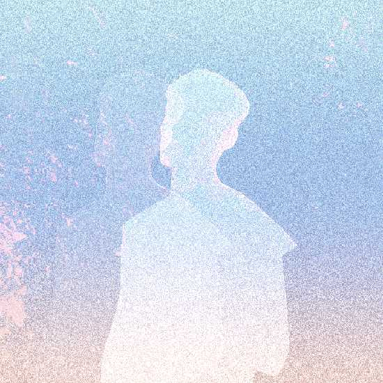 Marco Centella Profile Picture