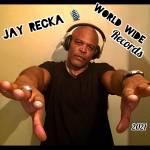WorldWideRecordsLLC Profile Picture