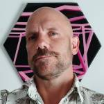 Rubén Kielmannsegge Profile Picture