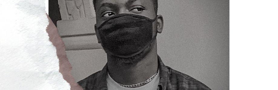 Olawande Cover Image