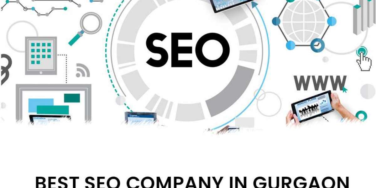 About SEO servivces in Gurgaon