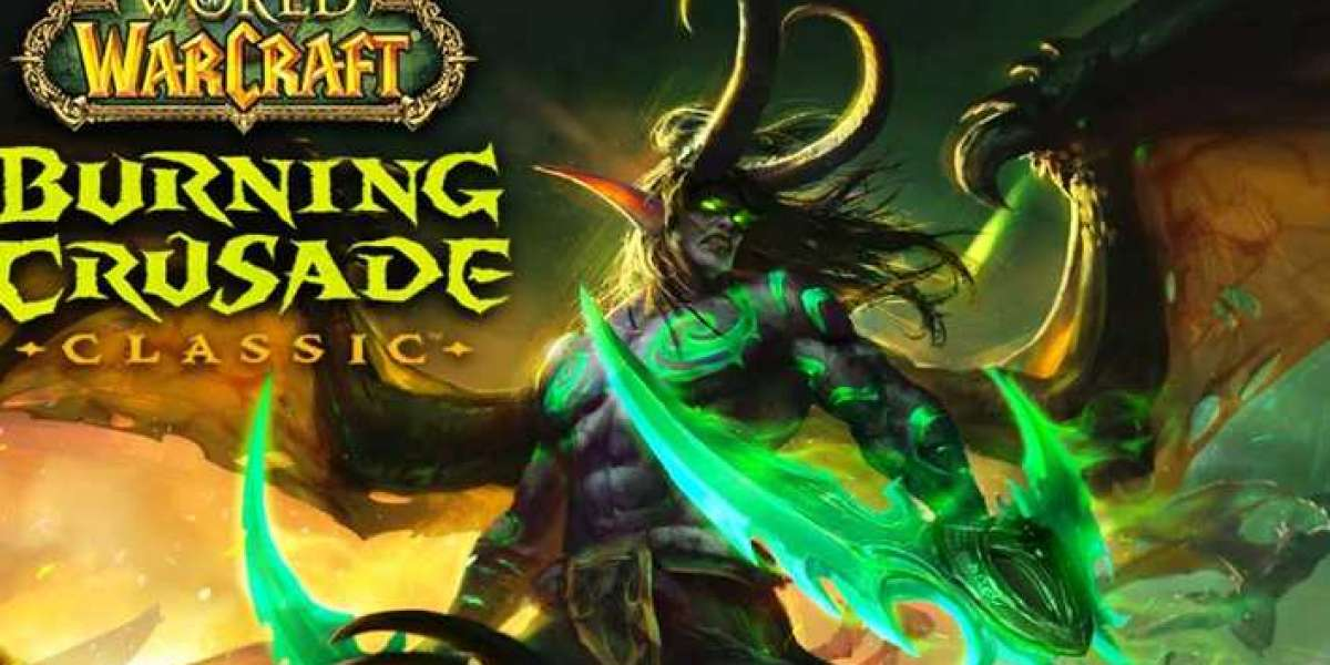 How can players watch the Burning Crusade Classic Arena Tournament