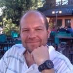 Chris Baltruszewicz Profile Picture