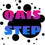 qais step Profile Picture