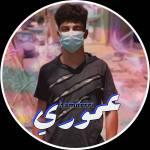 3amorrri Profile Picture